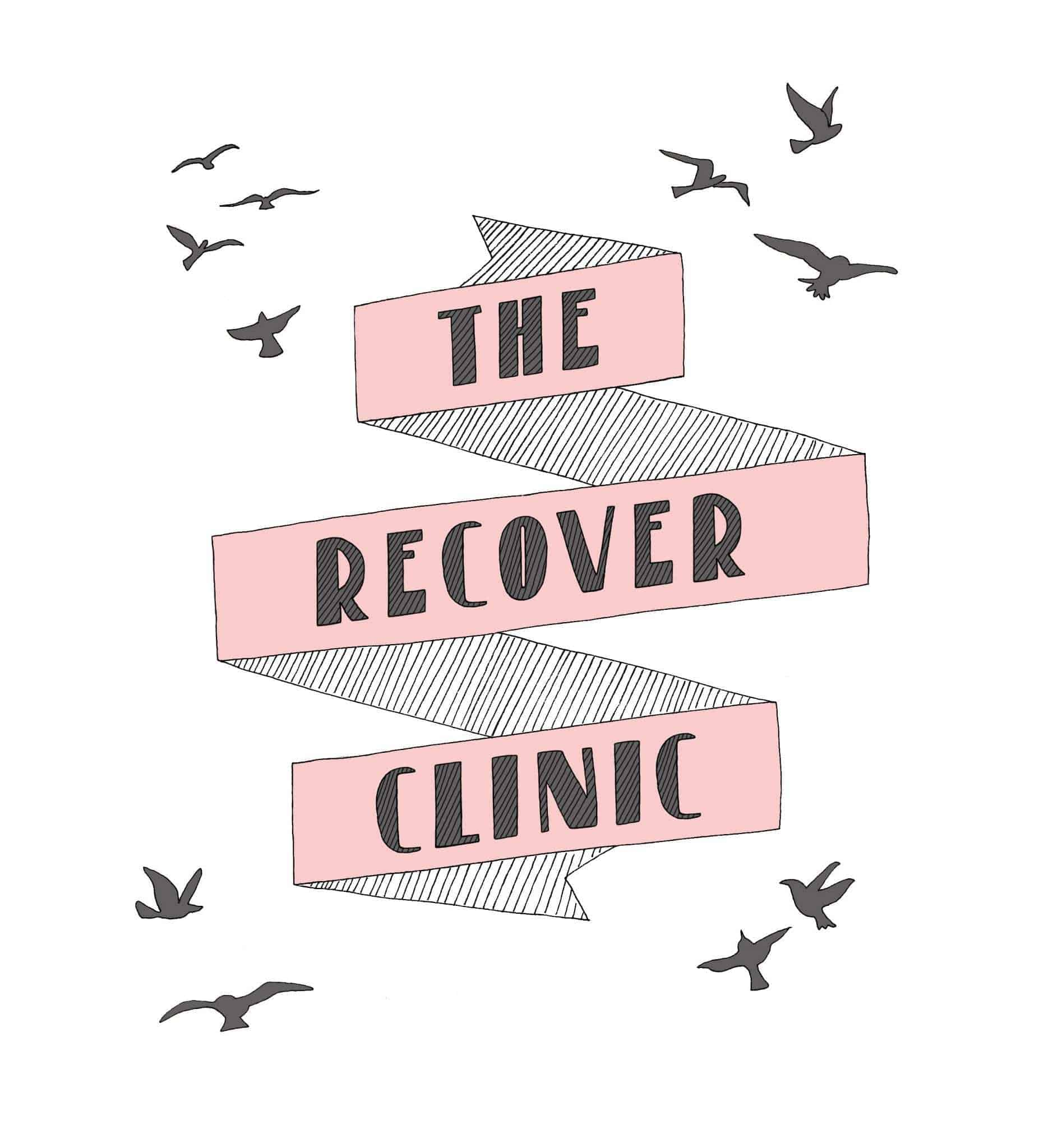 Recover-Clinic-Logo-FINAL-LINED-