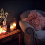 """Women-s Mental Health Centre on Instagram- """"Cosy- cosy clinic---✨🕯️💗"""" 14-11-2020 14-26-15"""
